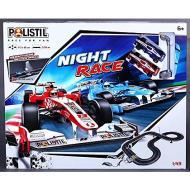 Pista Night Race Elettrica (960970)