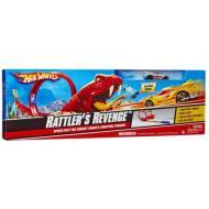 Hot Wheels Rattler's Revenge (R1691)