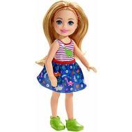 Barbie Club Chelsea Doll (FXG82)
