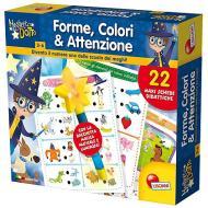 Maghetto Dotto:Forme e Colori (60993)