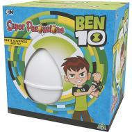Pasqualone Ben 10 (PAB00000)