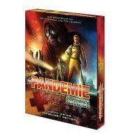 Pandemia espansione: Sull'Orlo dell'Abisso (GTAV0216)