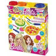 Barbie Pasta e Pizza (GG76103)