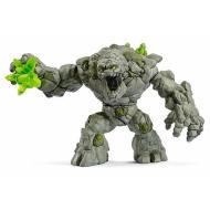Stone Monster Mostro di pietra (2570141)