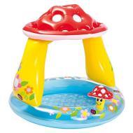 Piscina Baby Fungo (57114)