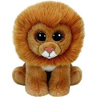 Peluche leone Louie (T42107)