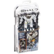 Robot Halo Arctic Strike Cyclops                    (97107)