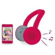 Cuffie + Telefono bambola (DRN56)