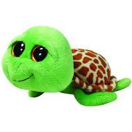 Peluche della Tartaruga Zippy (36109)