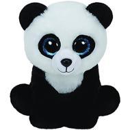 Panda Beanie Babies (42110)