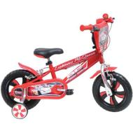 "Bicicletta Cars 12"" EVA (25113)"