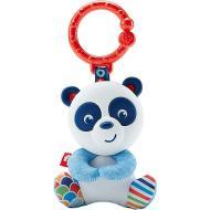 Sonaglino del Panda DYF94)