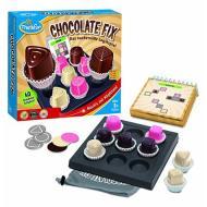 Chocolate Fix (11224)