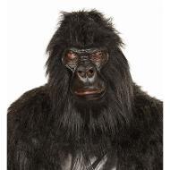 Maschera Gorilla