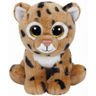 Ghepardo Freckles (T42120)