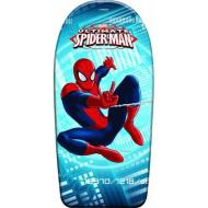 Tavola nuoto Ultimate Spider-Man Wave Rider 104 (11120)