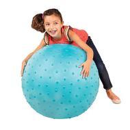 Palla motoria Pouncy Bouncy Ball (BX1591Z)