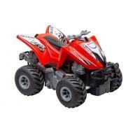Quad Big Wheels 1:20 (Modellino Radiocomandato)