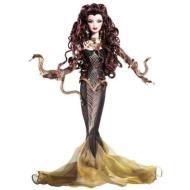 Barbie Medusa (M9961)