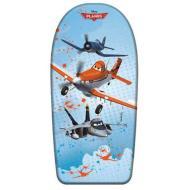 Tavola nuoto Wave Rider Planes Cm 84
