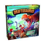 Draftosaurus (GHE124)