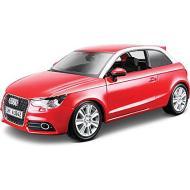 Audi A1 (22127)