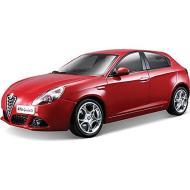 Giulietta Alfa Romeo1:24 18-22128