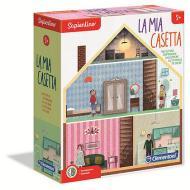 La Mia Casetta (16128)