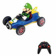 Mario Kart Mach 8, Luigi (370181067)