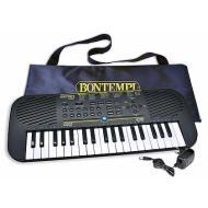 Tastiera elettronica 37 tasti (3785)