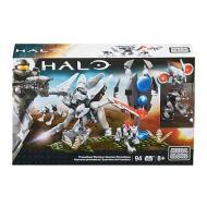 Halo Promethean Warriors (CNG64)