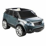 Range Rover sport grigia 12 V (800009250)