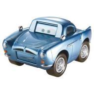 Cars 2 veicoli cambia faccia - Finn McMissile (V9858)