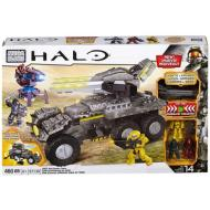 Halo UNSC Anti-Armor Cobra  (97139)