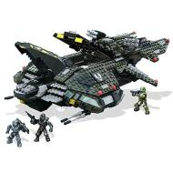 Vulture Gunship (CNG71)