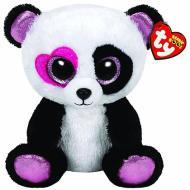 Mandy Panda 28 cm