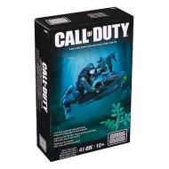 Seal Specialist Call of Duty (CNG72)