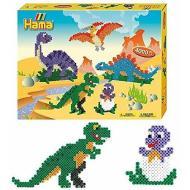 Hama Gift Box - Dinosauro