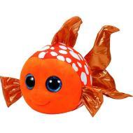 Peluche Pesce Sami Beanie Boos (37146)