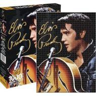 Elvis 68 1000 pezzi Puzzle (41884)