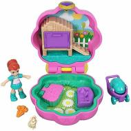 Polly Pocket - Il parchetto di Lila (GCN08)