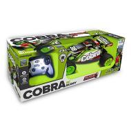 Radiocomando Cobra (2153)