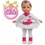 Amore Giulia Ballerina