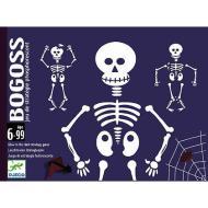 Bogoss - Gioco di carte (DJ05160)