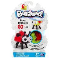 Bunchems - Kit base (16800)