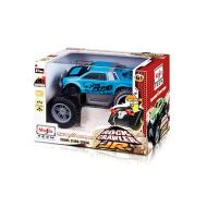 Rock Crawler Junior (81162)