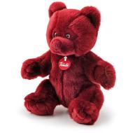Orso Red (25174)