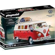 Volkswagen Bulli T1 (70176)