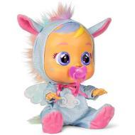Cry Babies Fantasy Jenna (91764)