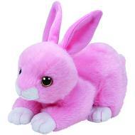 Peluche Walker - Coniglietto Rosa 15 cm Beanie Boo (41178)